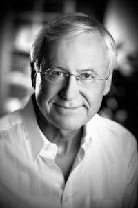 Jens-Thorhauge-Consulting