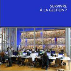 Dansk biblioteksudvikling på fransk