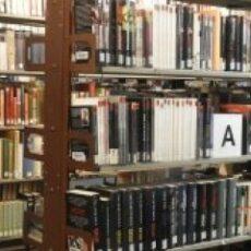Tysk bibliotekstrategi – hold fast i den klassiske kerne